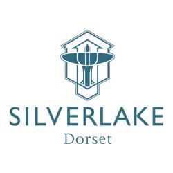 Silverlake Logo Square.jpg