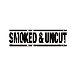 Smoked and Uncut Logo.jpg