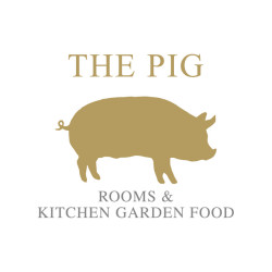 The Pig Logo Square.jpg
