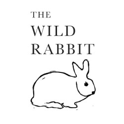 The Wild Rabbit Logo Square.jpg