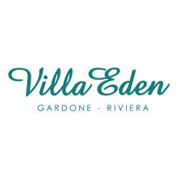 Villa Eden Logo Square.jpg