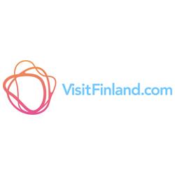 Visit Finland Logo Square.jpg
