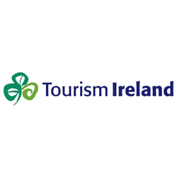 Tourism Ireland Logo Square.jpg