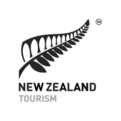 Tourism New Zealand Logo Square.jpg