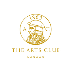 The Arts Club Logo Square.jpg