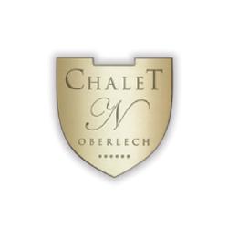 Chalet N Logo Square.jpg