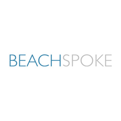 Beachspoke Logo Square.jpg