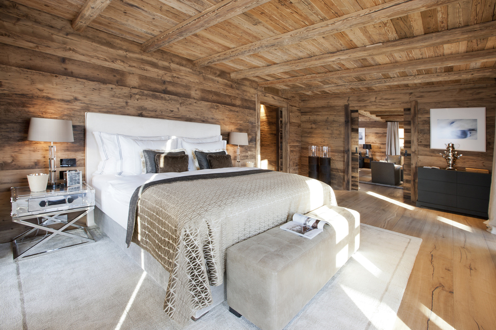 Chalet N Bedroom.jpg