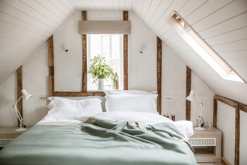 The Wild Rabbit Bed.jpg