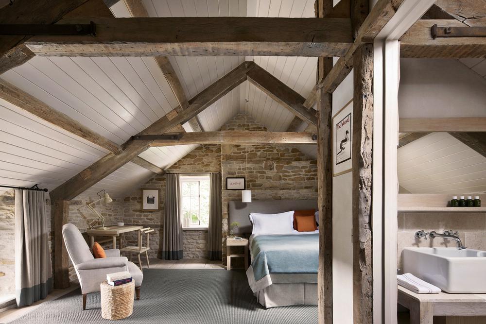The Wild Rabbit Bedroom 2.jpg