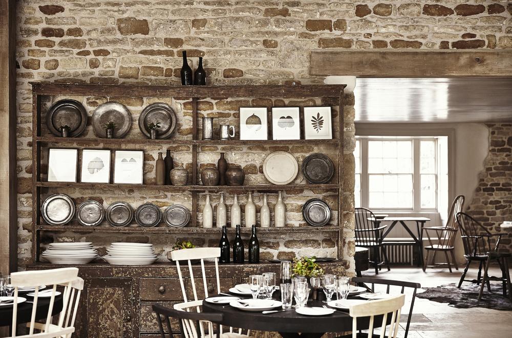 The Wild Rabbit Dining Room.jpg