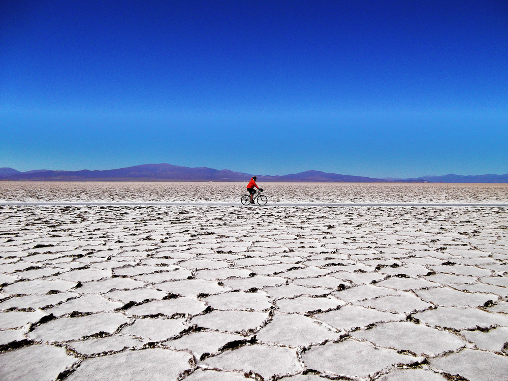 Butterfield and Robinson Salt Flats.jpg