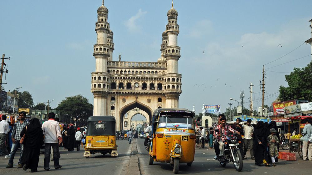 Wild Frontiers Heart of India.jpg