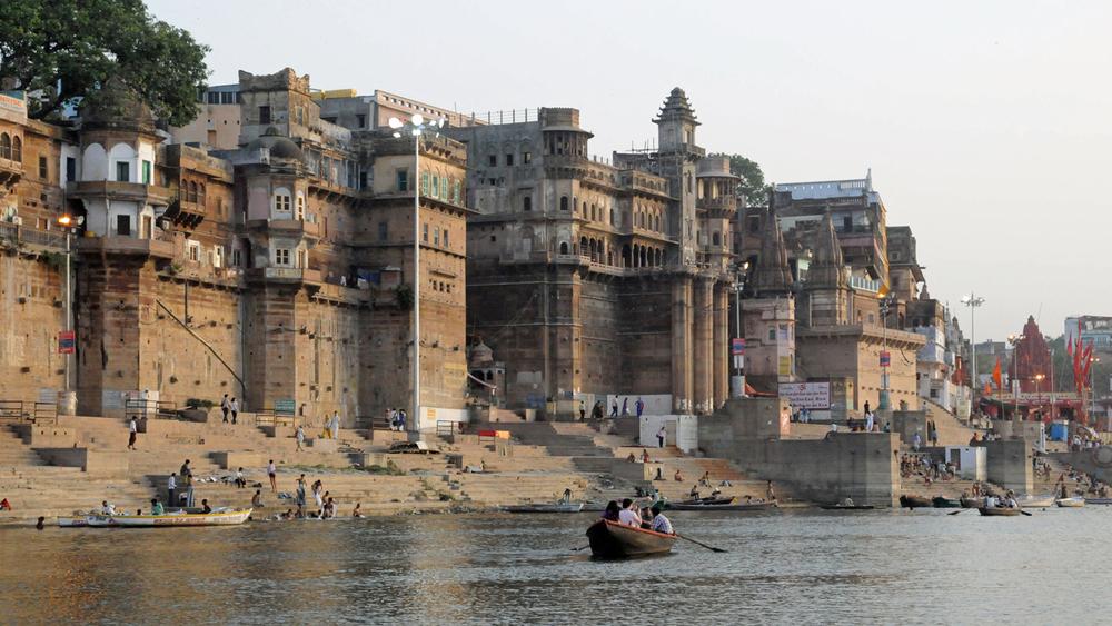 Wild Frontiers Ganges.jpg