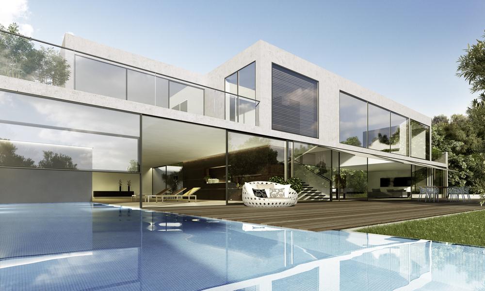 Villa Eden Pool.jpg