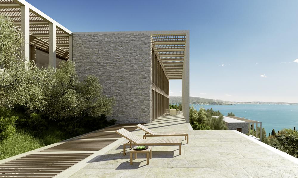 Villa Eden Nord.jpg