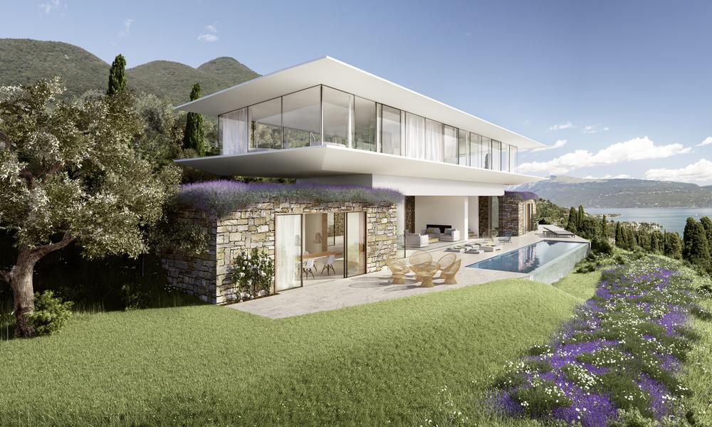 Villa Eden Villa.jpg