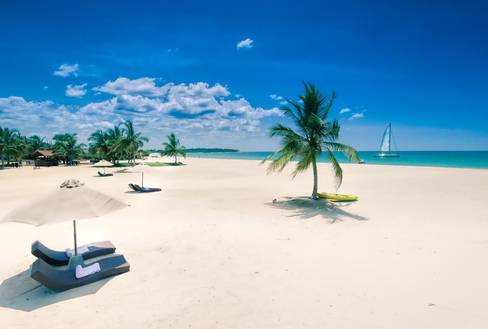 Uga Bay Beach.jpg