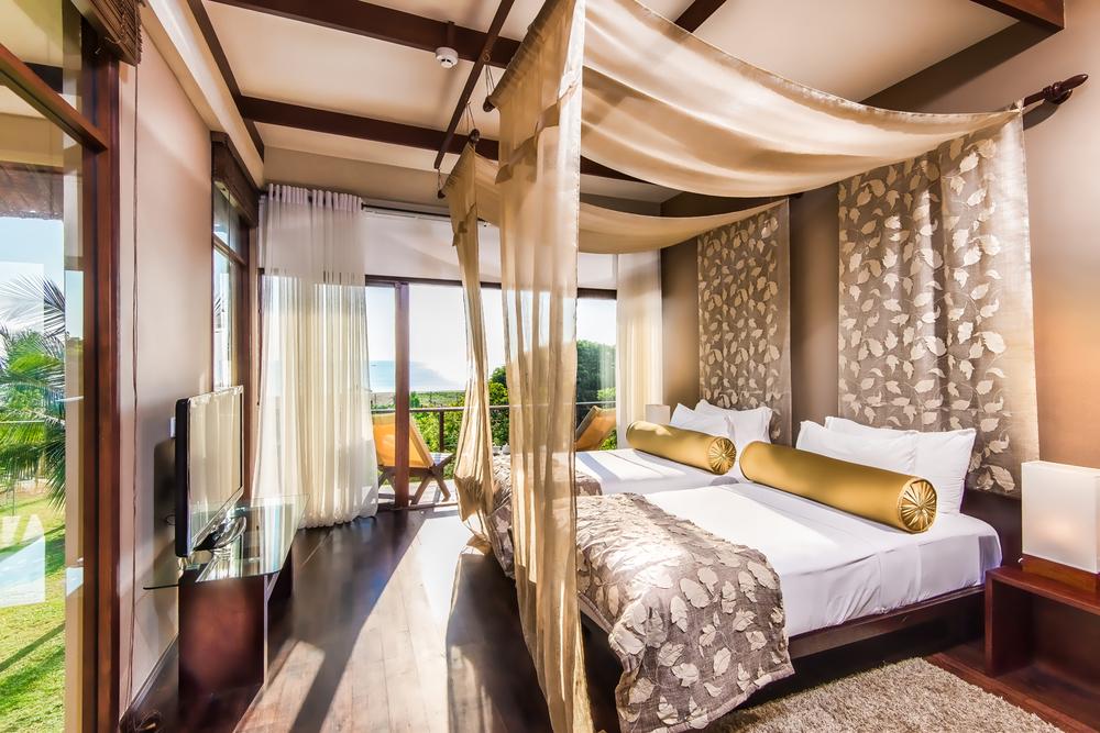 Uga Bay Beach Villa Bedroom.jpg