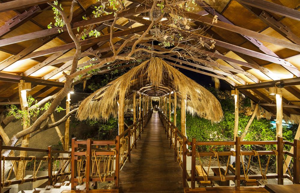 Uga Jungle Beach Elevated Walkways.jpg