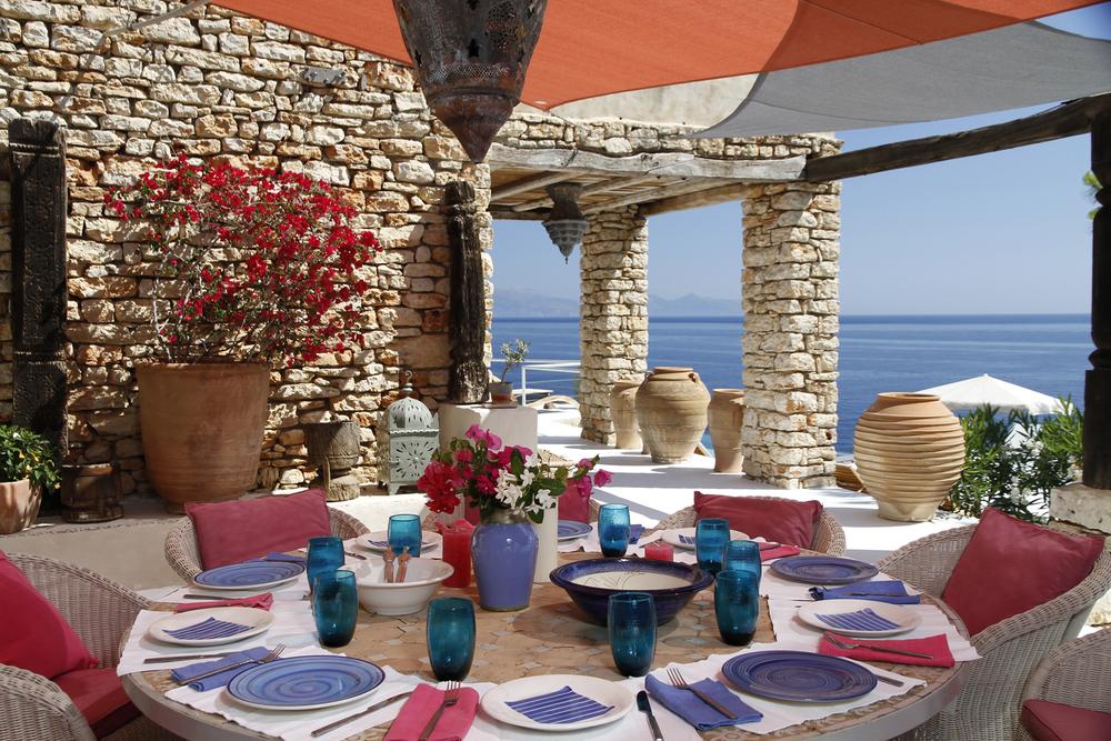 Peligoni Club Lunch Outside.jpg