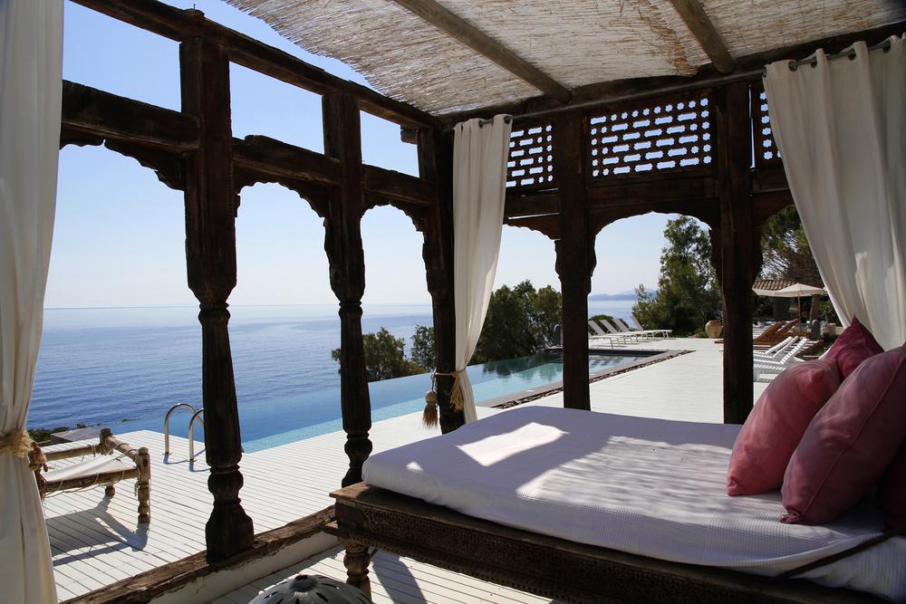 Peligoni Club Relax with View.jpg