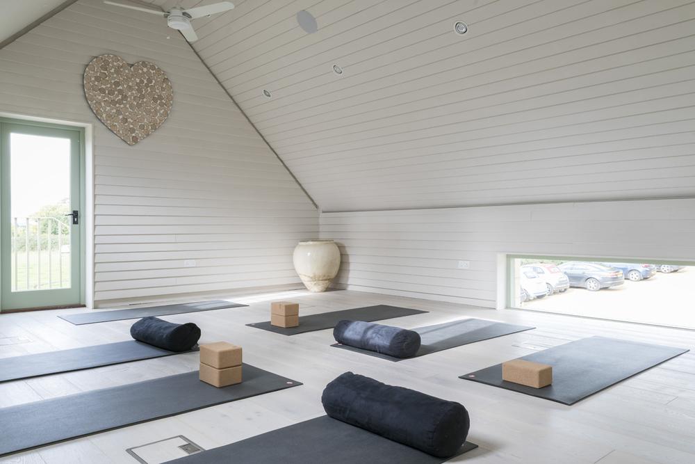 Bamford Haybarn Yoga.jpg