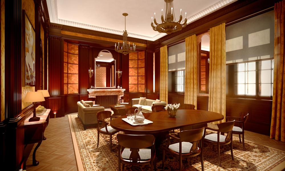 Goldenes Quartier Park Hyatt Meeting Room.jpg