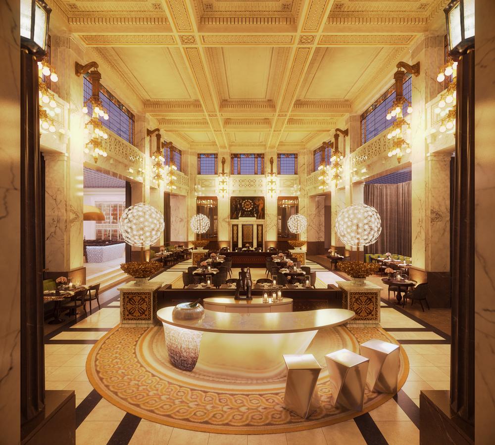 Goldenes Quartier Park Hyatt Restaurant.jpg