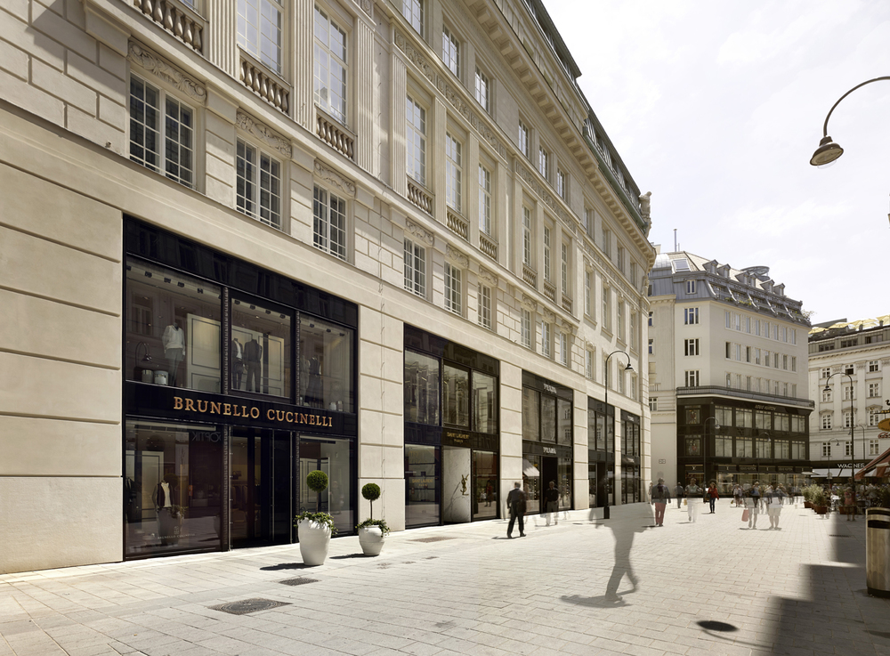 Goldenes Quartier Promenade.jpg