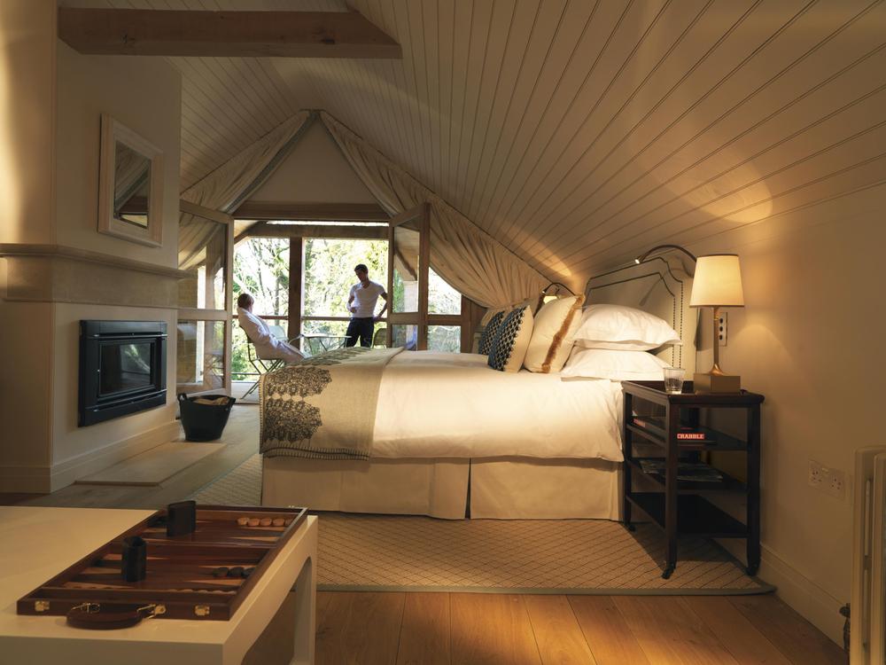 Lime Wood Coach House Bedroom.jpg
