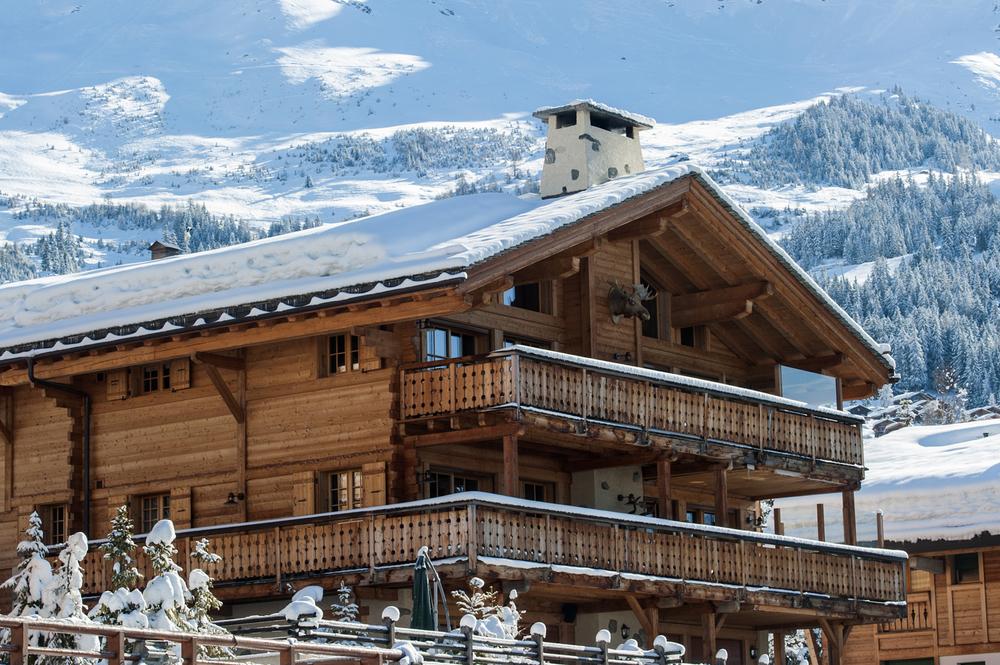 Peli Ski Chalet.jpg