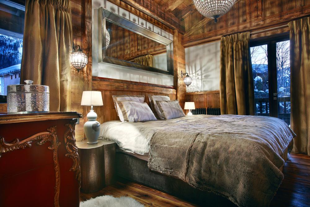 Peli Ski Marco Polo Bedroom.jpg
