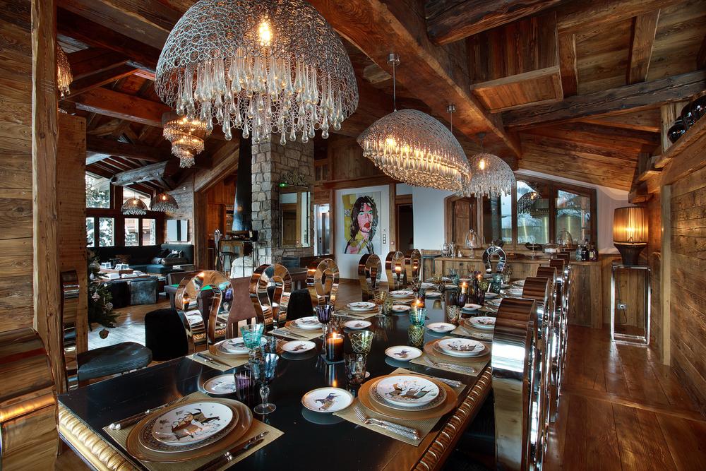 Peli Ski Marco Polo Dining.jpg