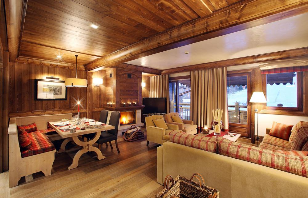 Portetta Apartment Lounge.jpg