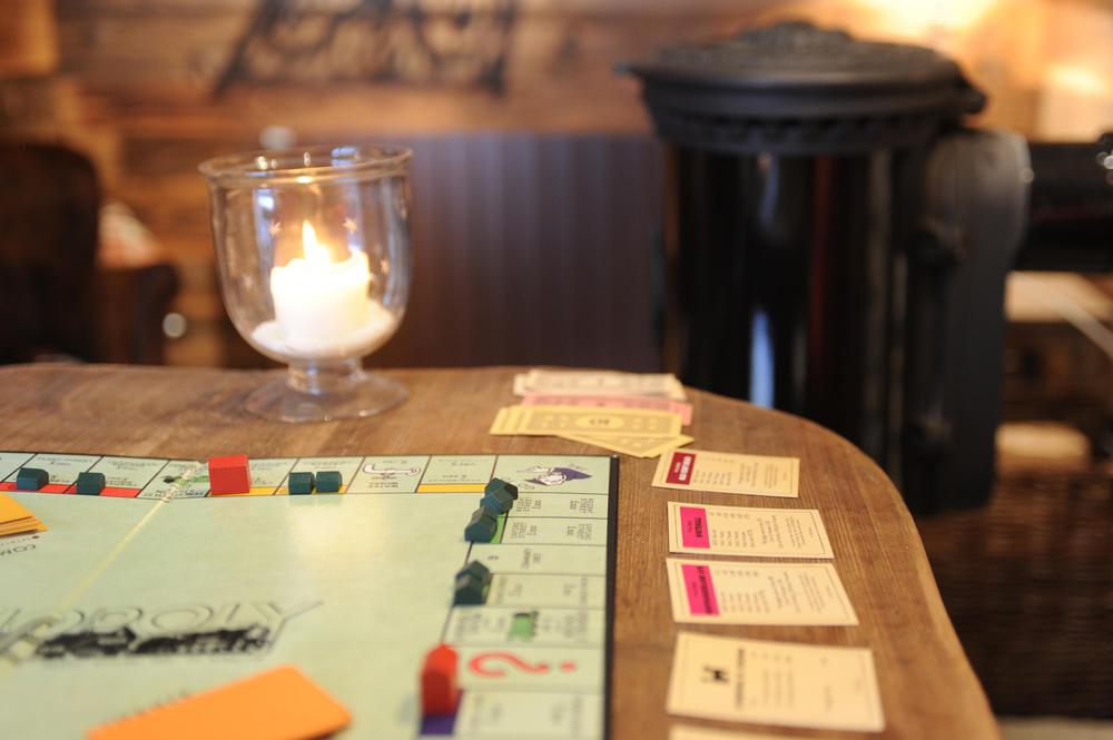 Portetta Board Game.jpg