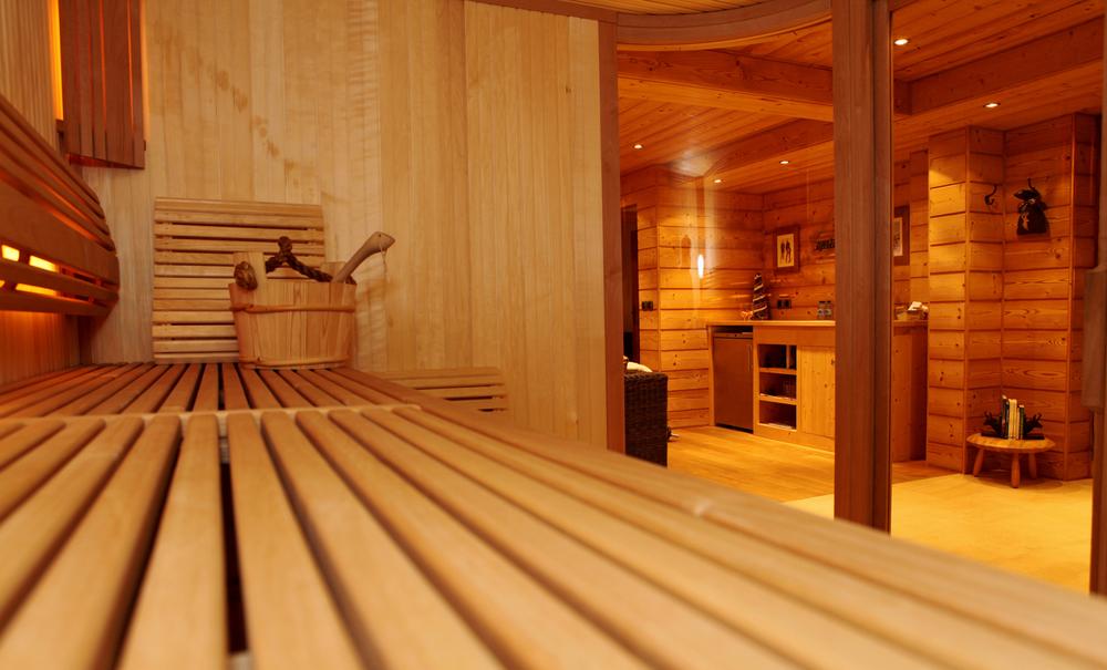 Portetta Chalet Chamois Sauna.jpg