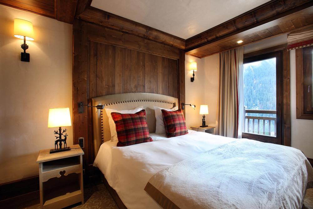Portetta Loft Bedroom.jpg