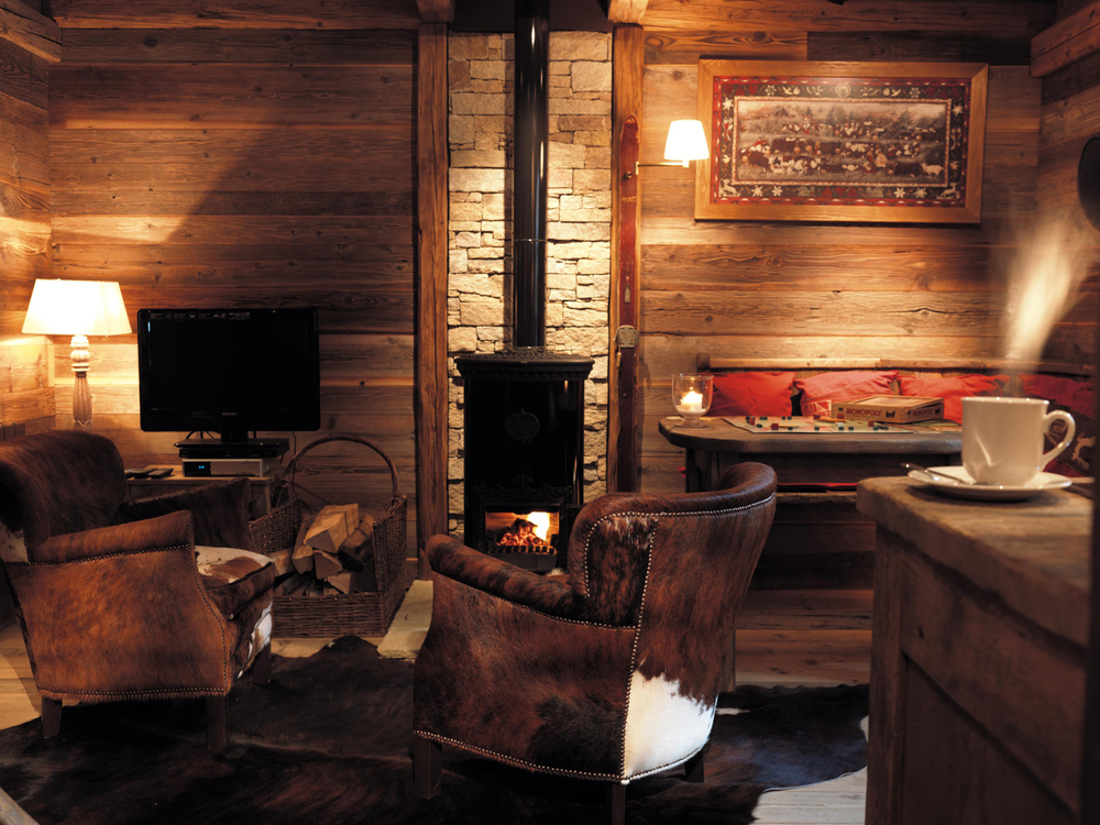 Portetta Petite Marmotte Living Area.jpg