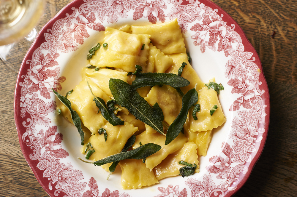 Cucina Angelina Pumpkin Tortellini Sage Pine Nuts Amaretto.jpg
