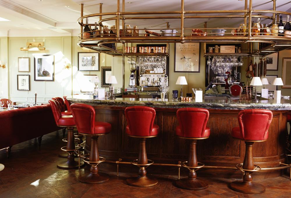 Hartnett Holder and Co Bar.jpg