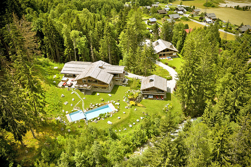 Olivers Travels Chalet des Chamois French Alps.jpg