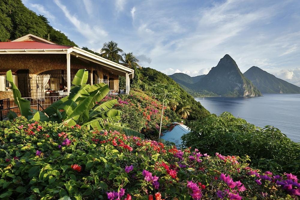 Olivers Travels St Lucia Tamarind House.jpg