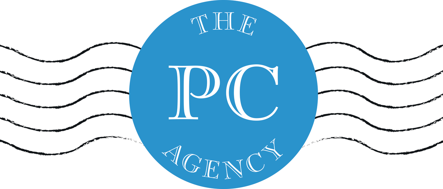 The PC Agency