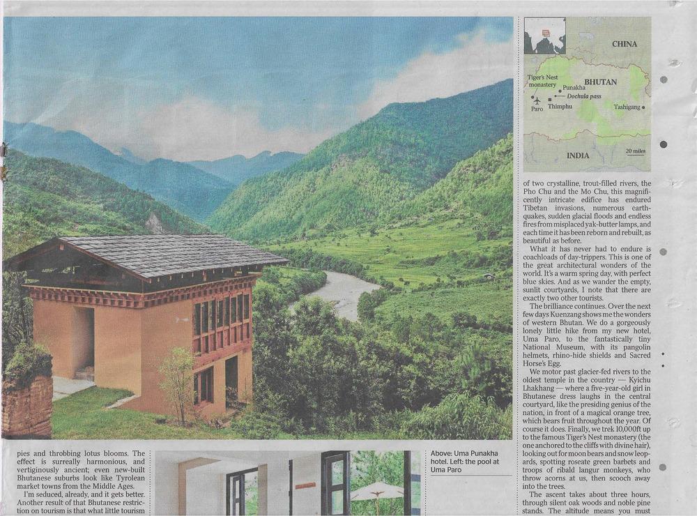 COMO - The Times (Bhutan) - April 16 Page 4.jpg