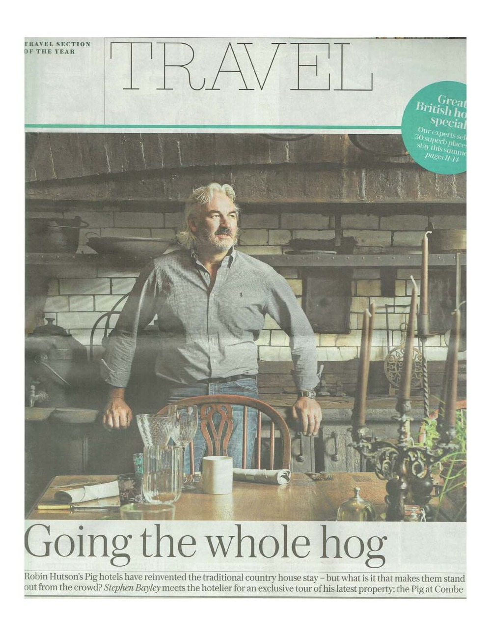 Daily Telegraph THE PIG at Combe July 16_Page_1.jpg