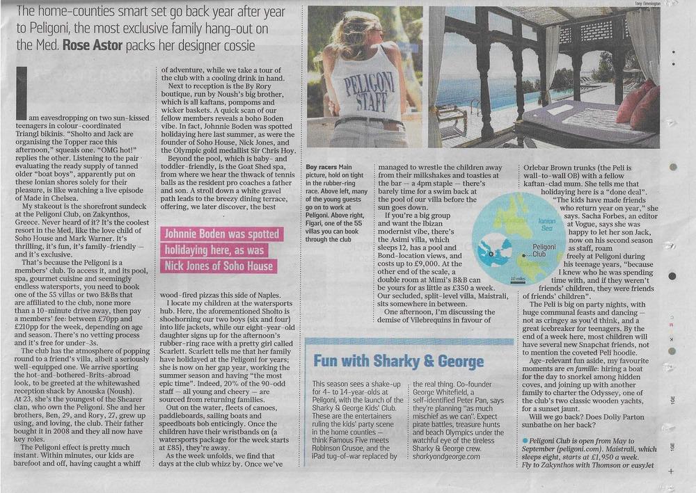 The Sunday Times The Peligoni Club April 16_Page_2.jpg