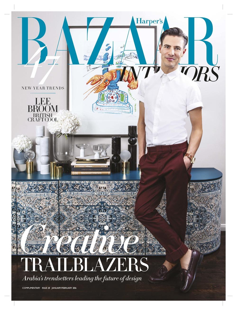 Harpers Bazaar Interiors - Chalet N - February 16_Page_1.jpg