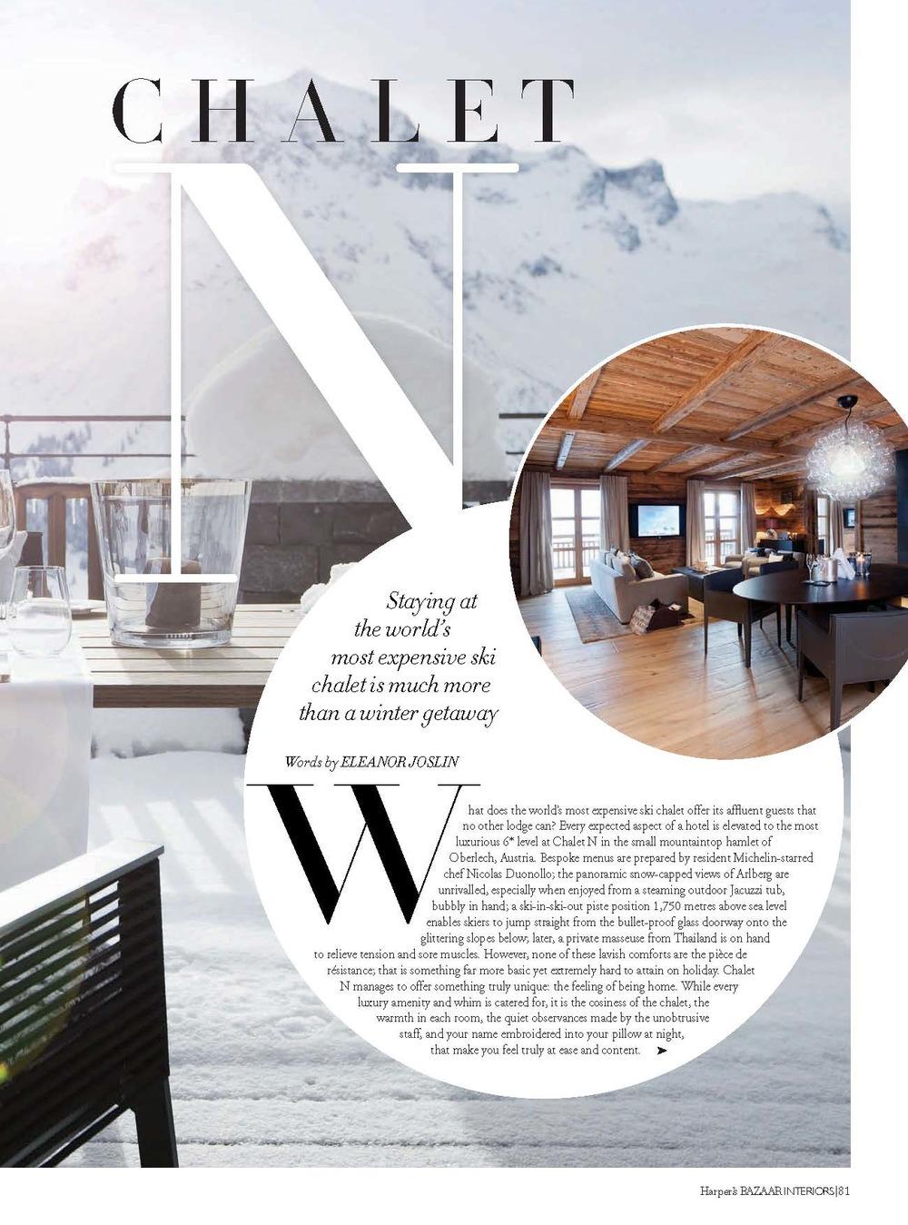 Harpers Bazaar Interiors - Chalet N - February 16_Page_3.jpg