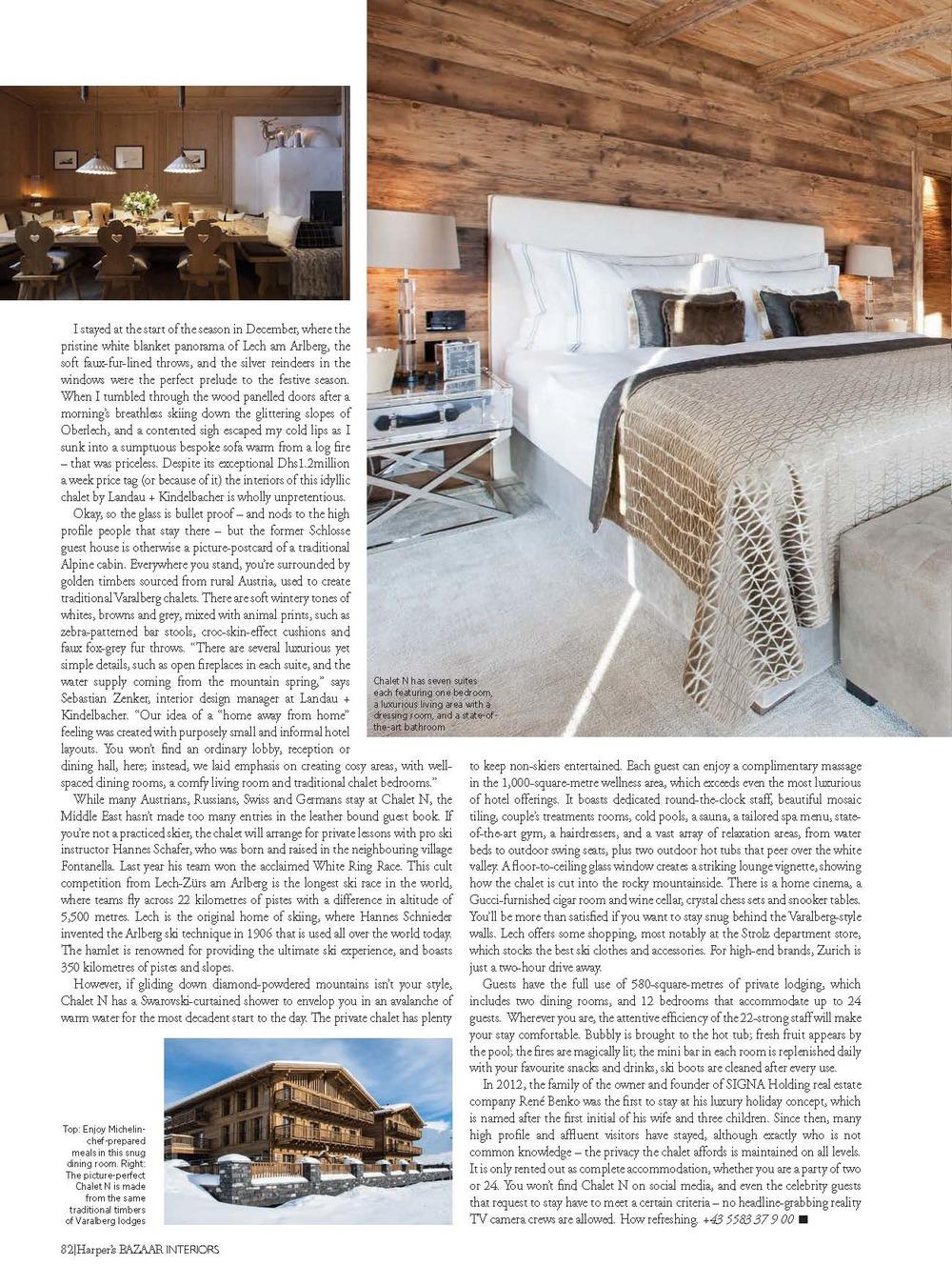 Harpers Bazaar Interiors - Chalet N - February 16_Page_4.jpg